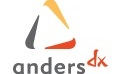 andersDX - Anders Electronics plc